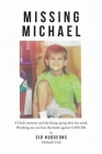 Missing Michael Cover Image