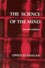 The Science of the Mind, second edition (Bradford Book) Cover Image