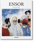 Ensor Cover Image