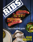 Ribs Cover Image