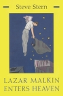 Lazar Malkin Enters Heaven (Library of Modern Jewish Literature) Cover Image