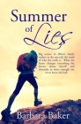 Summer of Lies Cover Image