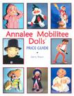 Annalee Mobilitee Price Guide Cover Image