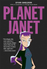 Planet Janet Cover Image
