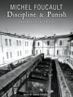 Discipline & Punish: The Birth of the Prison Cover Image
