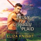 Truly Madly Plaid Cover Image