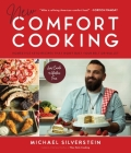 Keto Comfort Cooking: Healthier Takes on Homestyle Favorites Everyone Will Love Cover Image