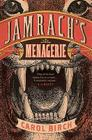 Jamrach's Menagerie Cover Image