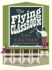 The Flying Classroom Cover Image