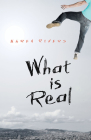 What Is Real Cover Image