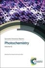 Photochemistry: Volume 42 Cover Image