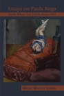 Essays on Paula Rego: Smile When You Think About Hell Cover Image