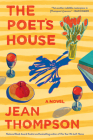 The Poet's House Cover Image