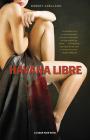 Havana Libre Cover Image