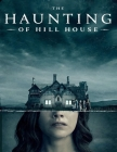 The Haunting Of Hill House: Screenplay Cover Image