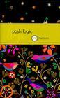 Posh Logic: 100 Puzzles Cover Image