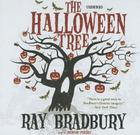 The Halloween Tree Cover Image