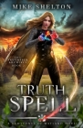 TruthSpell Cover Image