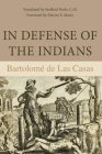 In Defense of the Indians Cover Image