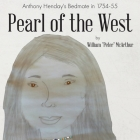 Pearl of the West: Anthony Henday's Bedmate in 1754-55 Cover Image