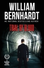 Trial by Blood Cover Image