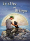 An Old Man and His Penguin: How Dindim Made João Pereira de Souza an Honorary Penguin Cover Image