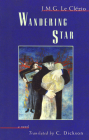 Wandering Star (Lannan Translation Selection) Cover Image
