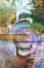 Keagans Crossing Cover Image