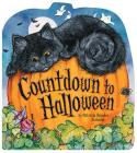 Countdown to Halloween Cover Image