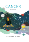 Cancer, 4 Cover Image