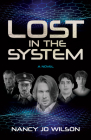 Lost in the System Cover Image