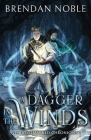 A Dagger in the Winds Cover Image