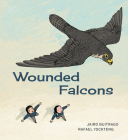 Wounded Falcons Cover Image