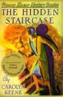 Hidden Staircase #2 (Nancy Drew #2) Cover Image