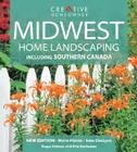 Midwest Home Landscaping: Including Southern Canada Cover Image