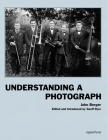 Understanding a Photograph Cover Image