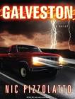 Galveston Cover Image