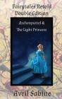 Aschenputtel & The Light Princess Cover Image