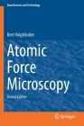 Atomic Force Microscopy (Nanoscience and Technology) Cover Image