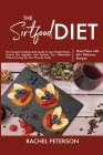 The Sirtfood Diet: The Innovative Step-By-Step Guide To Lose Weight Easily, Control The Appetite, And Activate Your Metabolism Without Gi Cover Image