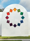 Ellsworth Kelly: Austin Cover Image