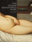 The Italian Renaissance Nude Cover Image