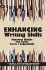 Enhancing Writing Skills Cover Image