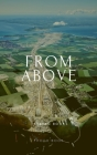 From above Cover Image