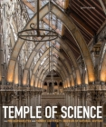 Temple of Science: The Pre-Raphaelites and Oxford University Museum of Natural History Cover Image