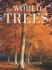 The World of Trees Cover Image
