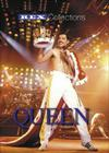 Queen: Hardback Limited Edition Cover Image