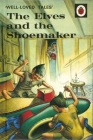 The Elves and the Shoemaker Cover Image