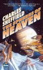 The Spheres of Heaven Cover Image