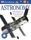 Astronomy Cover Image